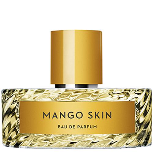 Vilhelm Parfumerie - Mango Skin