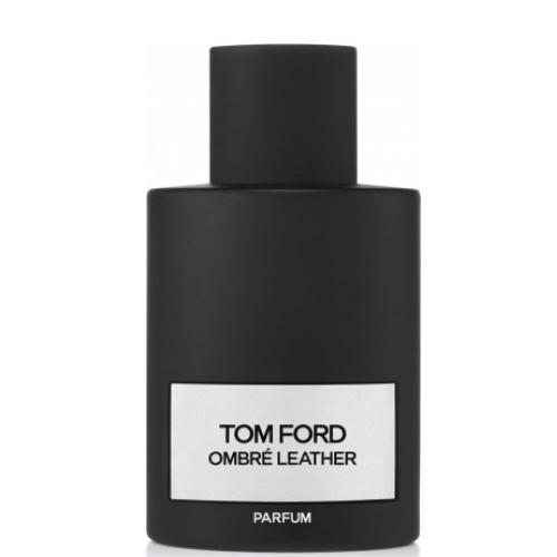 Tom Ford - Ombré Leather Parfum
