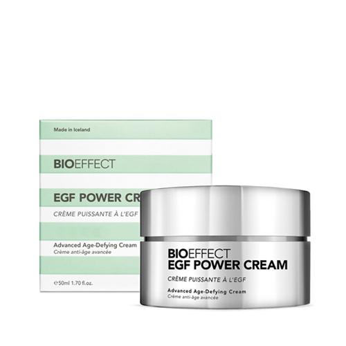 Bioeffect - EGF Power Cream