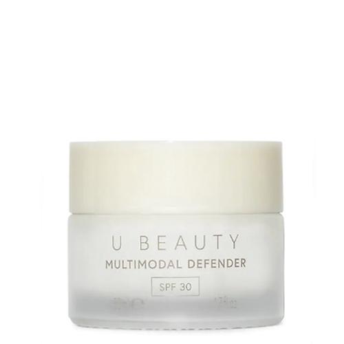 U Beauty - Multimodal Defender SPF 30