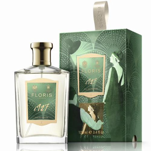 Floris - 1927