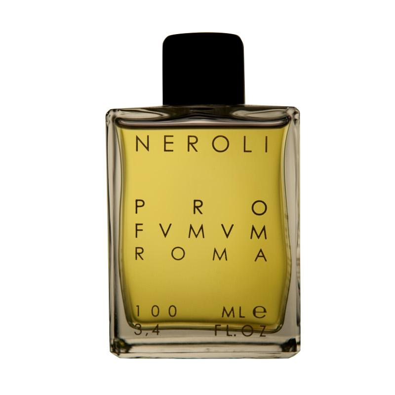 PROFVMVM ROMA - NEROLI