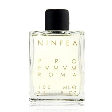 PROFVMVM ROMA - NINFEA
