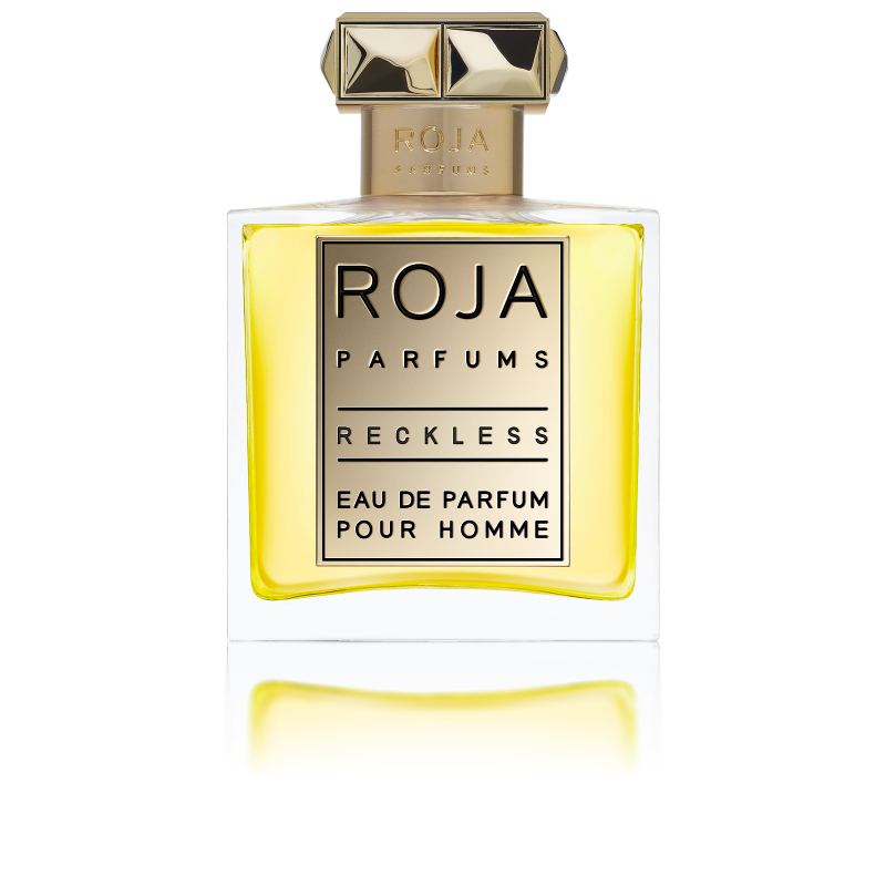 Roja Dove - Reckless Homme