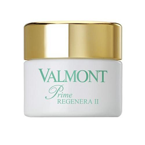 Valmont -Prime Regenera II