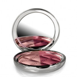 ByTerry - Terrybly Densiliss Contouring Blush