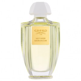 Creed - Vetiver Geranium
