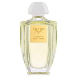 Creed - Vetiver Geranium