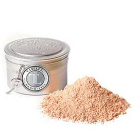 T.Le Clerc - Loose Powder