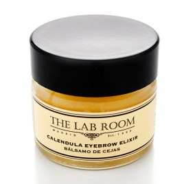 The Lab Room - Calendula Eyebrown Elixir