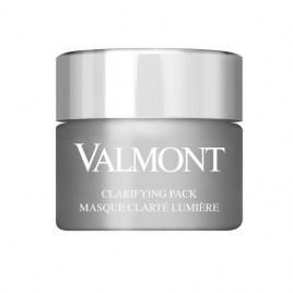 Valmont - Clarifyng Pack