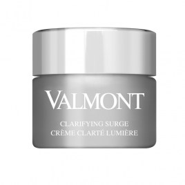 Valmont - Clarifyng Surge