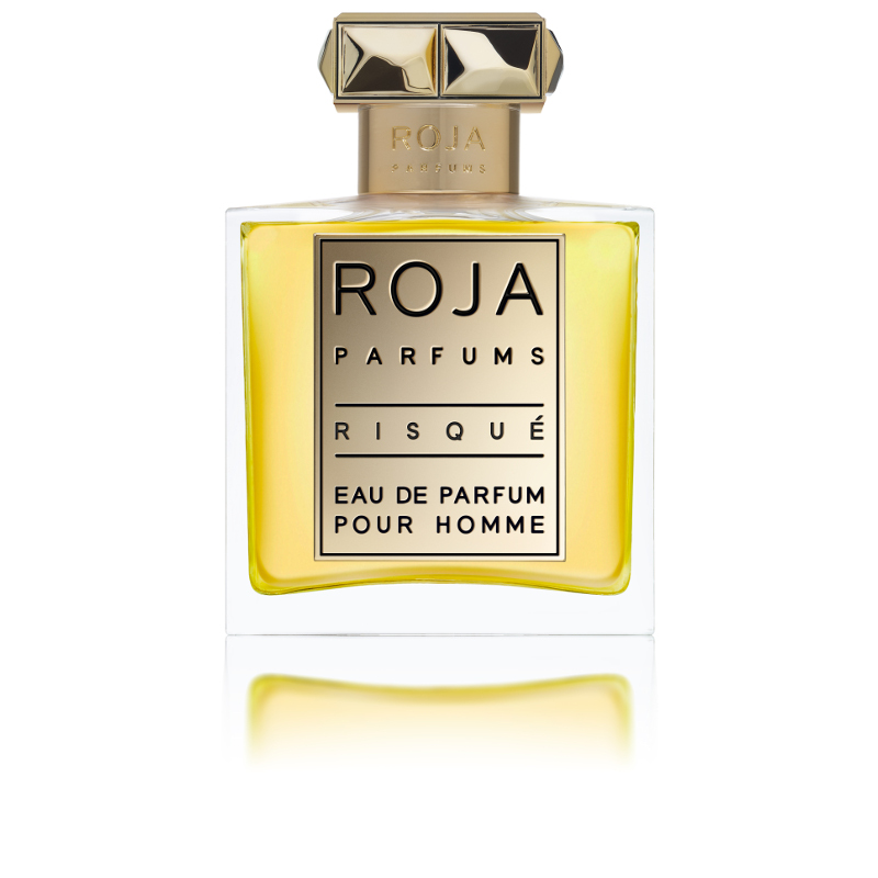 Roja Parfums  - Risqué Homme
