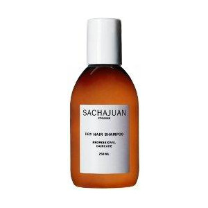 SACHAJUAN - Moisturizing Shampoo