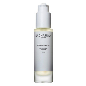 SACHAJUAN - Intensive Hair Oil