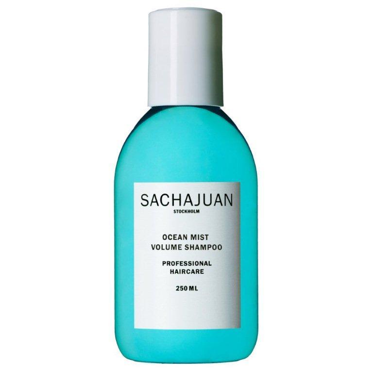 SACHAJUAN - Ocean Mist Shampoo
