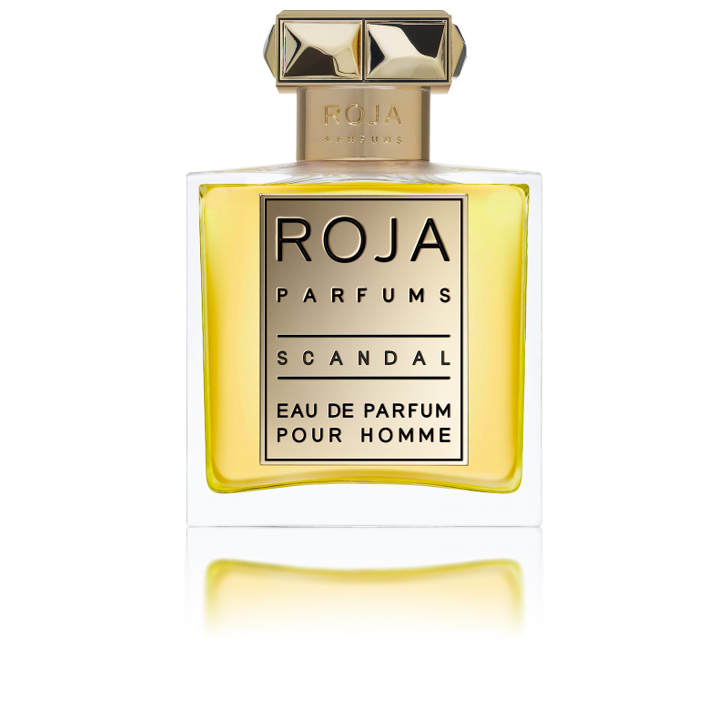 Roja Dove - Scandal Homme