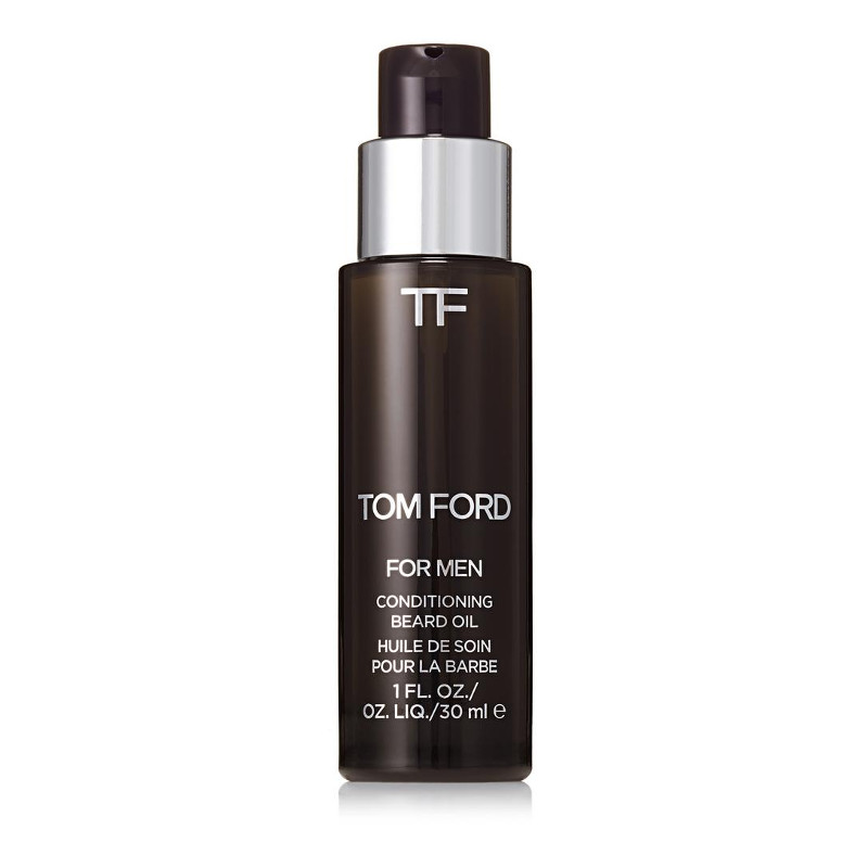Tom Ford - Aceite acondicionador para la barba
