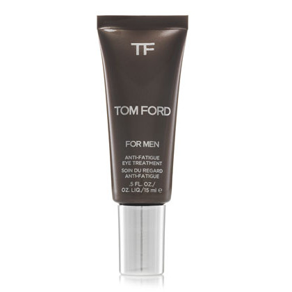 Tom Ford - Anti-Fatigue Eye Treatment