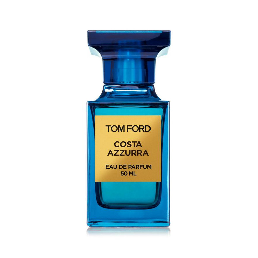 Tom Ford - Costa Azzurra