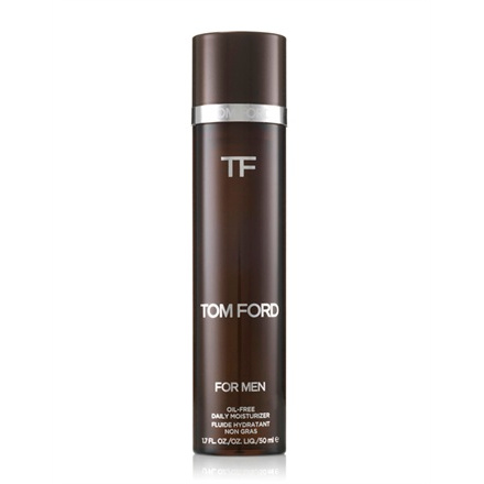 Tom Ford - Oil-Free Daily Mosturizer