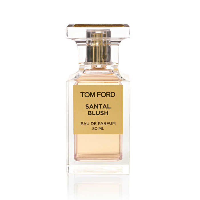 Tom Ford - Santal Blush