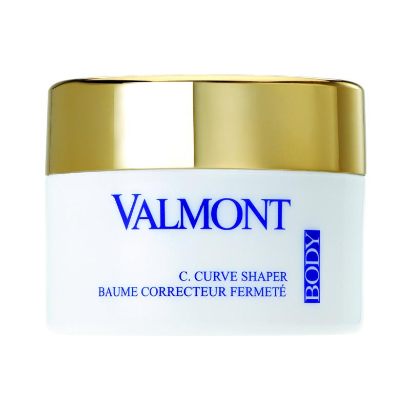 Valmont - C.Curve Shaper