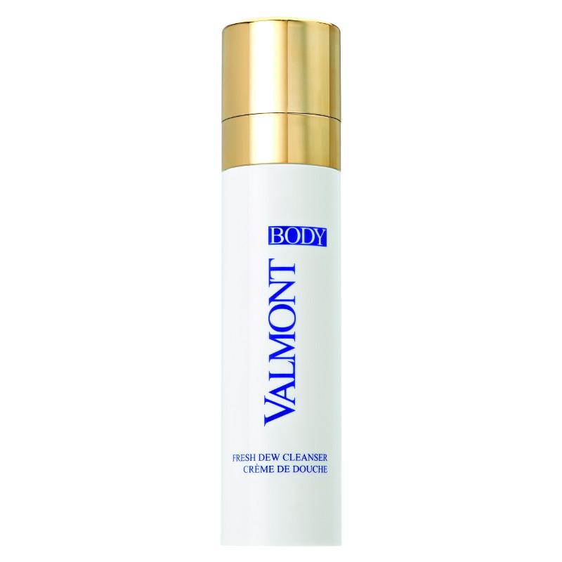 Valmont - Fresh Dew Cleanser