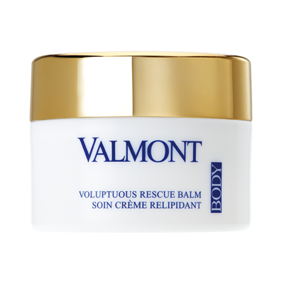 Valmont - Voluptuous Rescue Balm