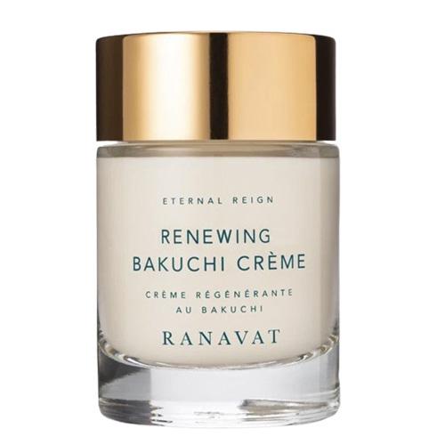 Renewing Bakuchi Creme