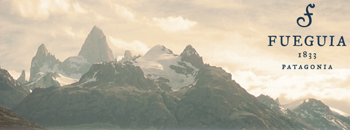 fueguia-1833