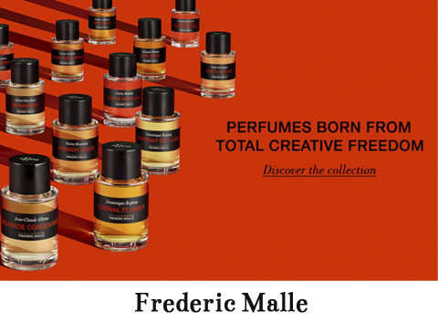 editions-de-parfums-frederic-malle
