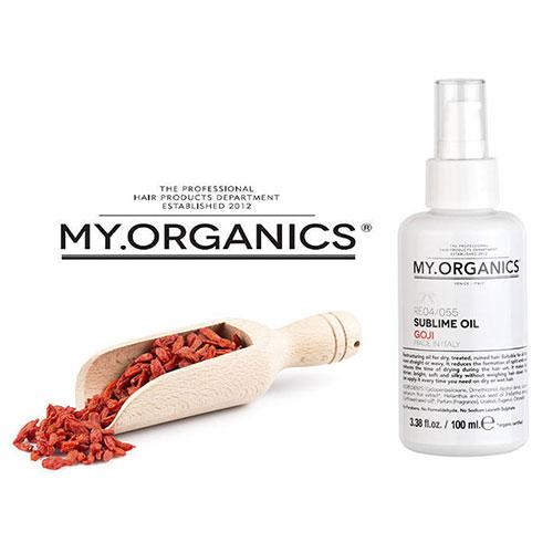 my-organics