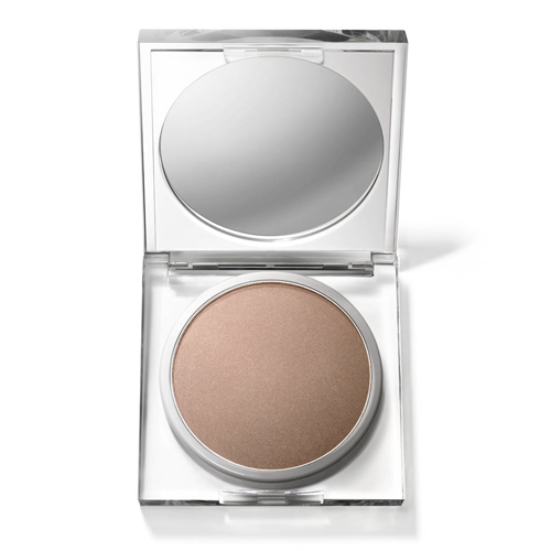 RMS Beauty - Luminizing Powders Midnight Hour