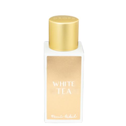 Toní Cabal - White Tea