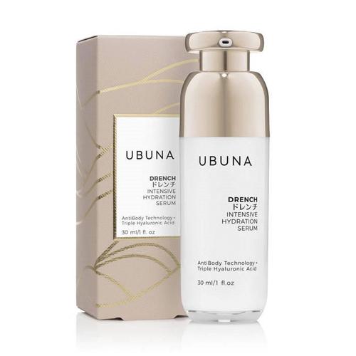 ubuna-re-gen
