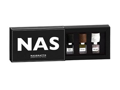 nasomatto-set-oils-nas