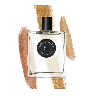 parfumerie-generale