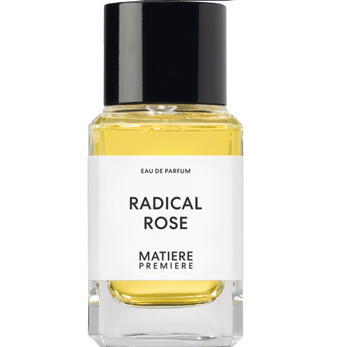 Radical Rose